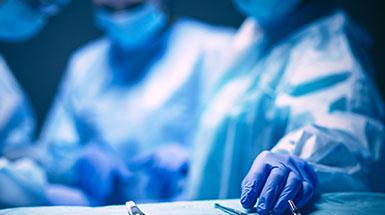 Oddział Chirurgiczny - img