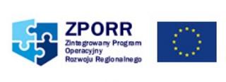 """Projekt """"Poprawa jakości i dostępności do usług medycznych w Samodzielnym Publicznym Zespole Zakładów Opieki Zdrowotnej w Płońsku"""""""