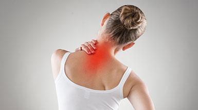 Oddział Reumatologiczny - img